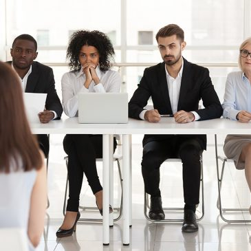 How to start a new role and learn new skills